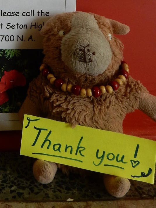636285413947854637-stuffed-fluffy-thank-you.jpg