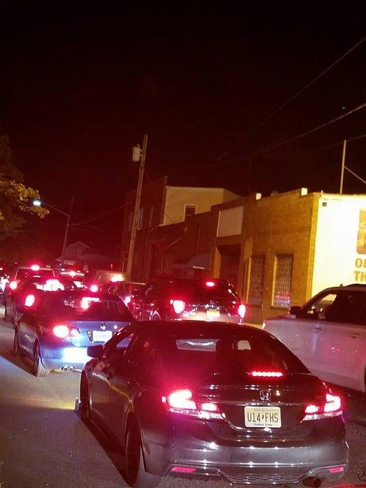Perth-Amboy-congestion-2.jpg