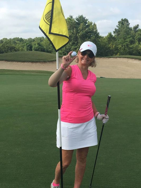 636385798734979521-cancer-hole-in-one.jpg