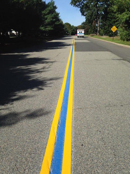 Thin-Blue-Line-2.jpg