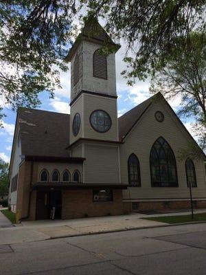 Iglesia Evangelica de Dios es el Poder