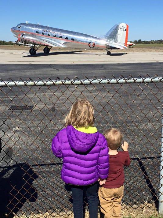 636421029900973030-Old-American-Airlines.jpg