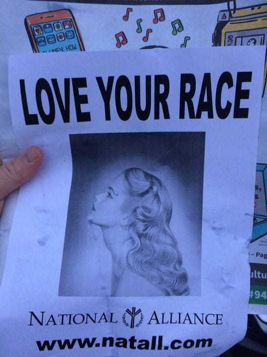 636512068911969948-love-your-race-flier.jpg
