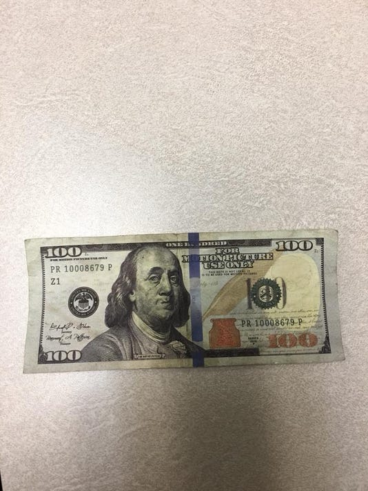 636517079379064670-counterfeit-money.jpg