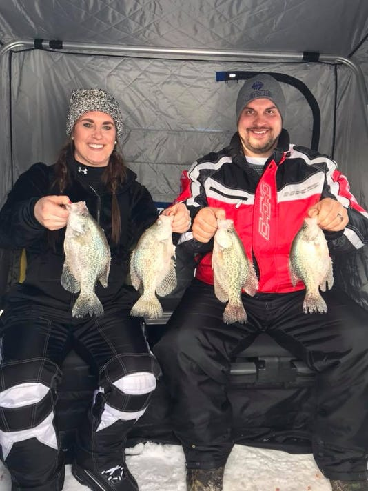 636536197964027240-Stephanie-and-James-Borelli-with-some-nice-crappies.jpg