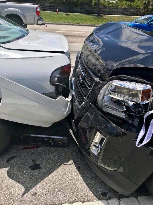 636613905988275795-SL-crash-0508-4.jpg
