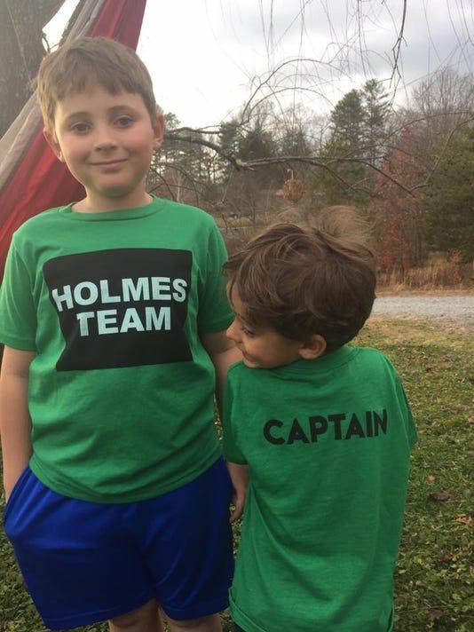 636616331276480811-Holmes-Captain.jpg