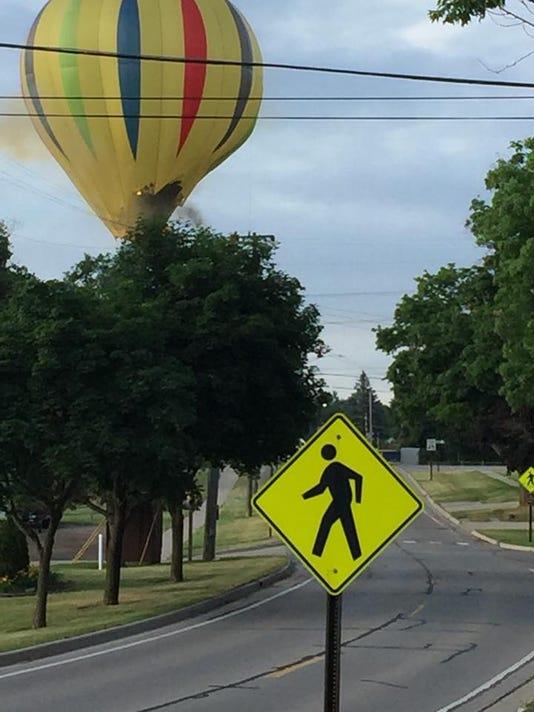636654712681209450-hot-air-balloon-crash.jpg