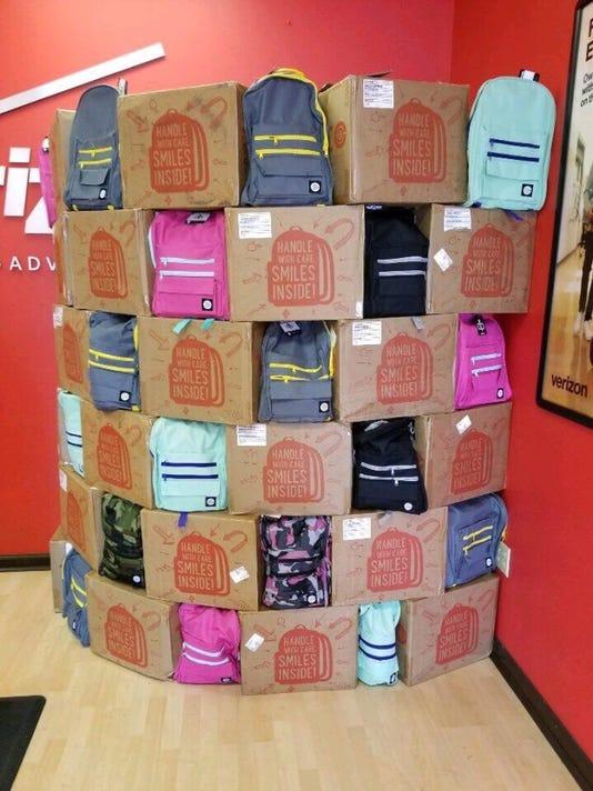 636676825547614933-backpacks.jpg