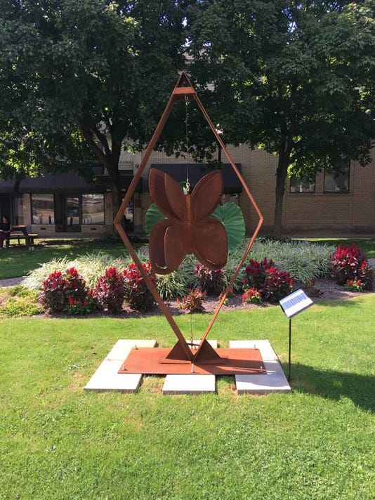636764937325159103-Butterfly-Sculpture-Downtown-Lancaster--Photo-Credit-Visit-Fairfield-County.jpg