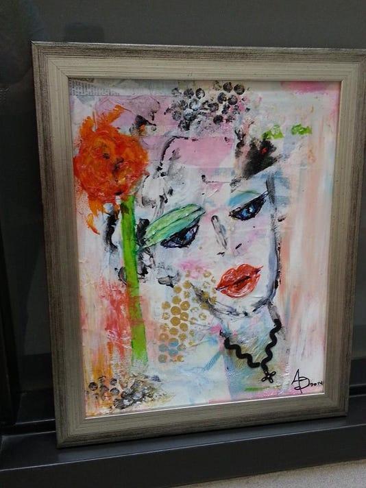 Paint Pink 14 Anna Dubois.jpg