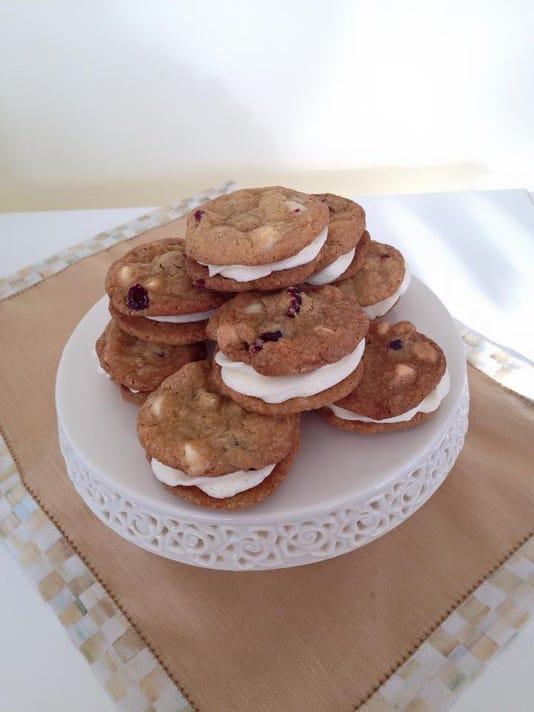 MarmySandwichCookies.jpg