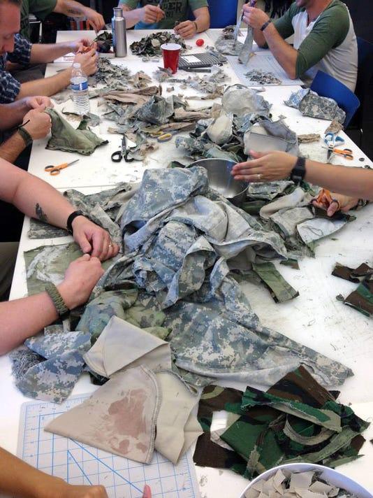 shredding uniforms 3.jpg