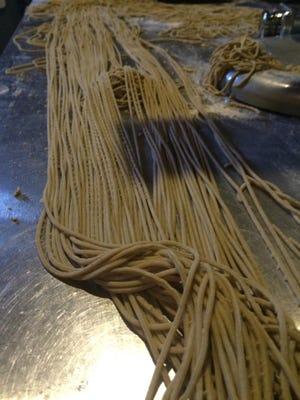 Noodles 2.0.