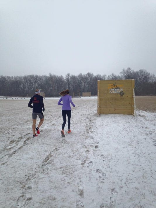 Obstacle Course Snow.jpg