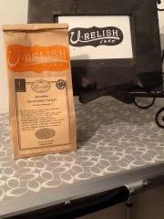 U-Relish Farm - Ancho Sweet Potato Lentil.JPG