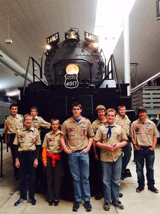 Boy Scouts railroad.jpg