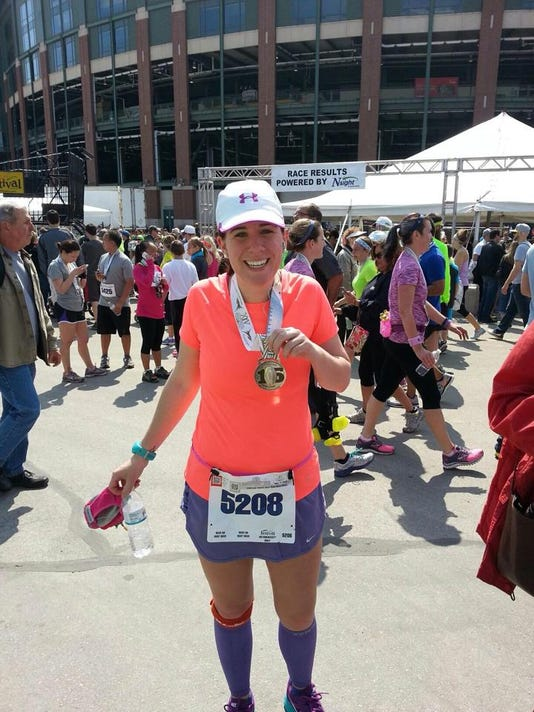 Hope Half Marathon Picture 2.jpg