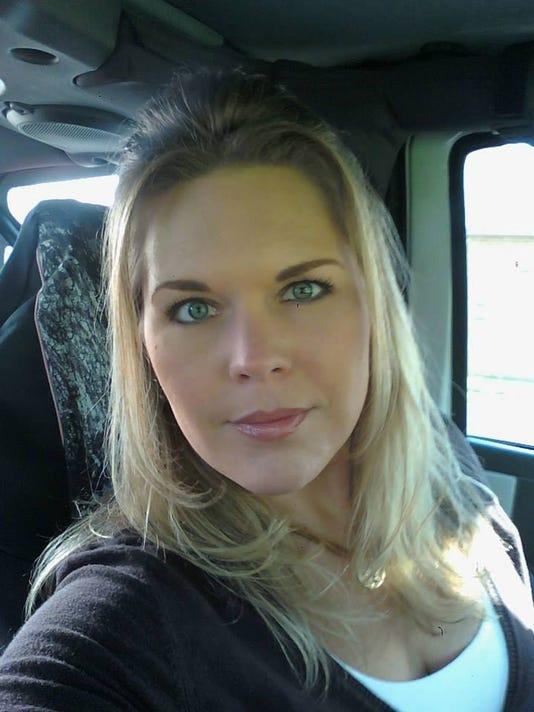 Melissa Schaefer.jpg