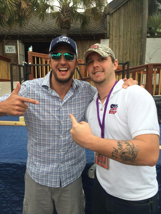 Storm Goodlin and Luke Bryan.jpg