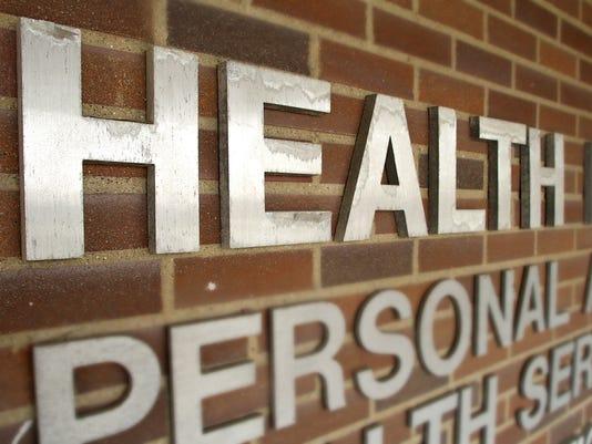 HEALTH DEPT.jpg