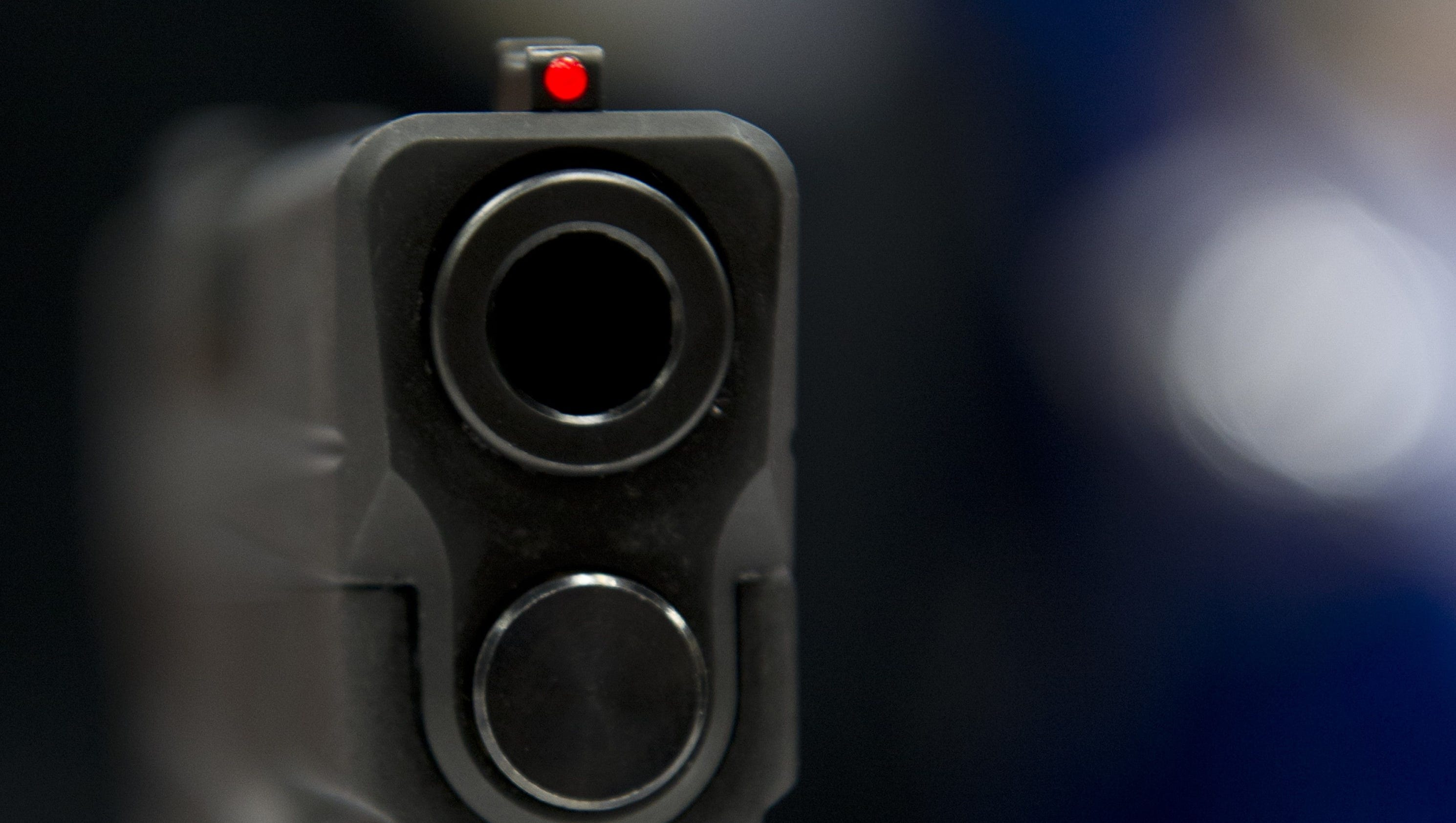 Mississippi boy, 9, shoots sister, 13, over video game controller, police say