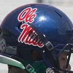 New Mexico State at Ole Miss