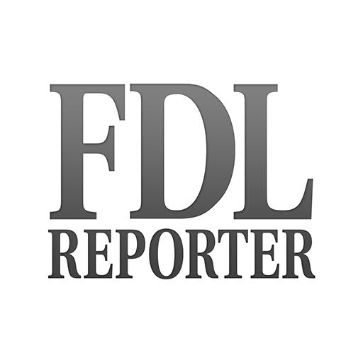 Dynamic Chiropractic and The Wellness Way welcome Schingen - Fond du Lac Reporter