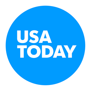 usatoday.com - The Editorial Board - Don't vote for Trump: Our view