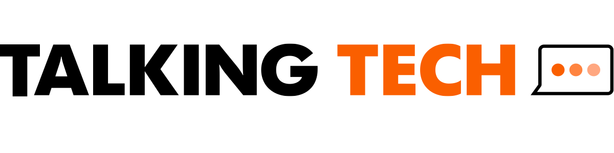 newsletter signup banner