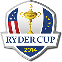 Ryder Cuop