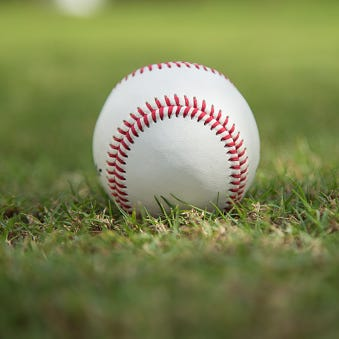 2019 Ozarks high school baseball postseason sectional matchups