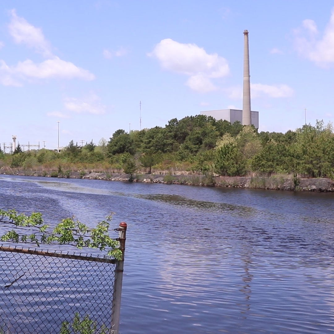 Oyster Creek: Does closing nuclear plants faster make sense?