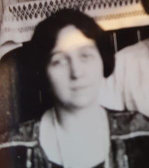 Rosa Regan