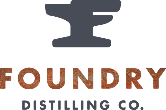 Foundry Distilling Co. is launching the first brand in its Heritage Collection of spirits: Okoboji Vodka.