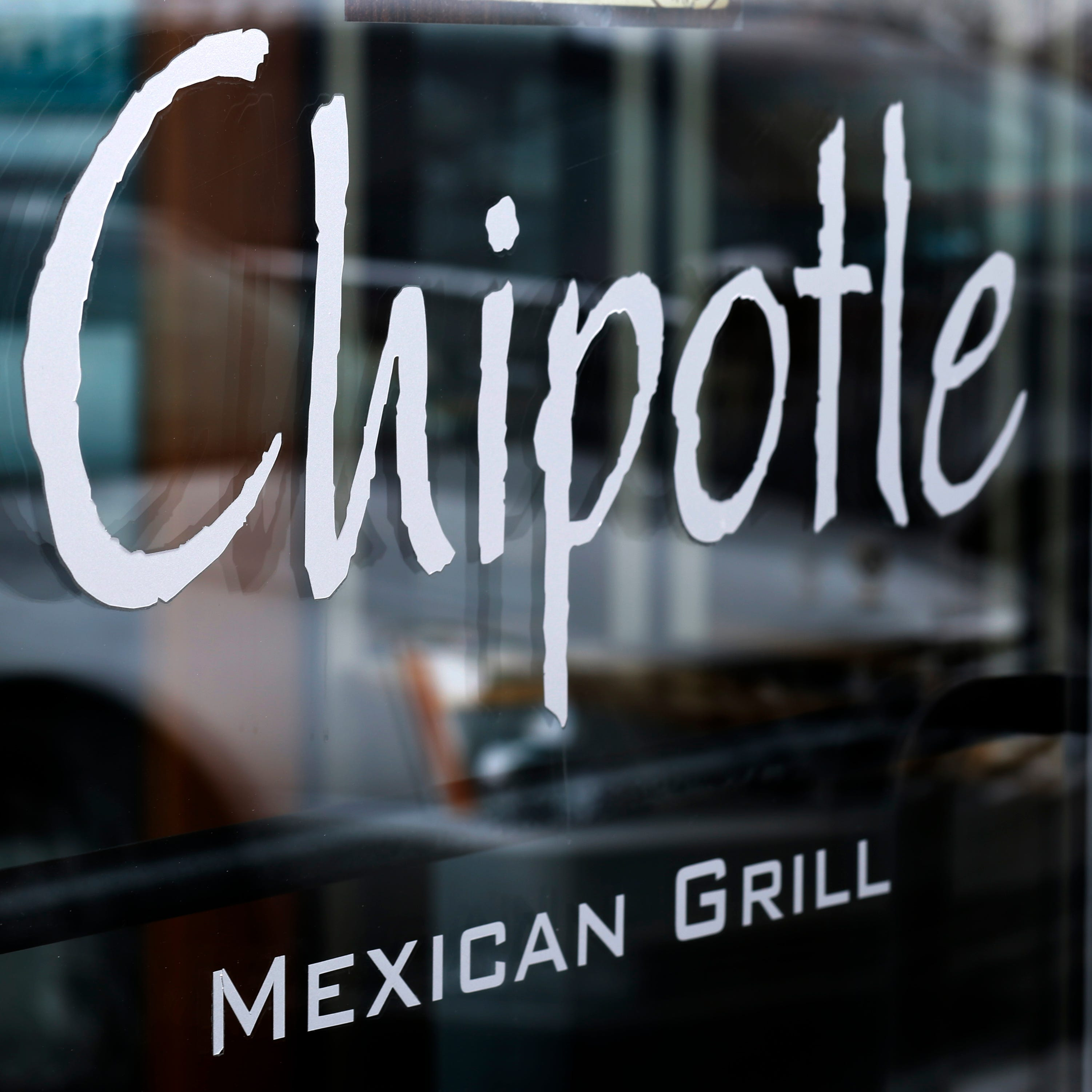 New Chipotle Mexican Grill to open in Sterling Heights with drive-thru pickup
