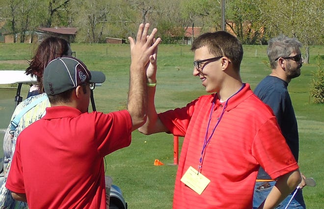 A Great Falls Family recently donated $1 million to a Special Olympics Montana endowment campaign.