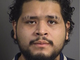 ACEVEDO, FRANK JOSE IV, 25 / DRIVING WHILE BARRED HABITUAL OFFENDER - 1978 (AGM