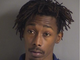 JACKSON, JAVONTAI JAME, 23/ POSSESSION OF A CONTROLLED SUBSTANCE (SRMS) / FORGERY (FELD) / THEFT 3RD DEGREE - 1978 (AGMS)