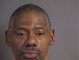 MITCHELL, OLLIE Jr., 60 / PUBLIC INTOXICATION - 3RD OR SUBSEQ OFFENSE