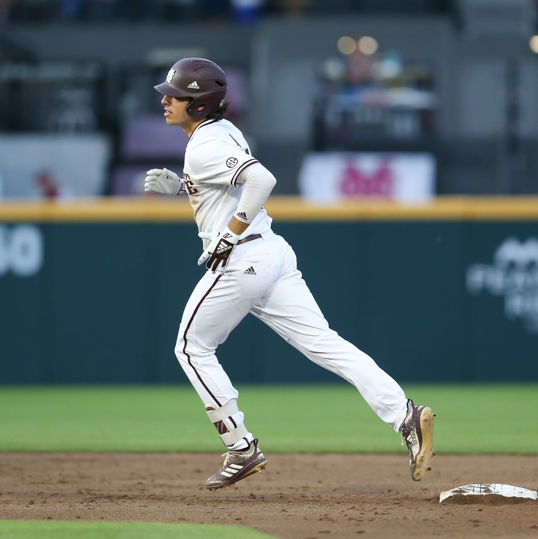 SEC series finale: What's at stake for Mississippi State baseball against South Carolina
