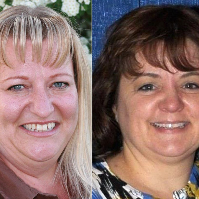 2 women were killed in 2015 shooting spree. The accused hasn't stood trial. Will he ever?