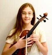 Lily Kostraba
