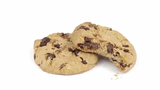 For National Chocolate Chip Cookie Day, here's the story behind how the famous Toll House chocolate chip cookie came to be.