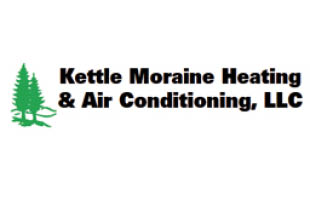 Kettle Moraine Heating and AC LLC