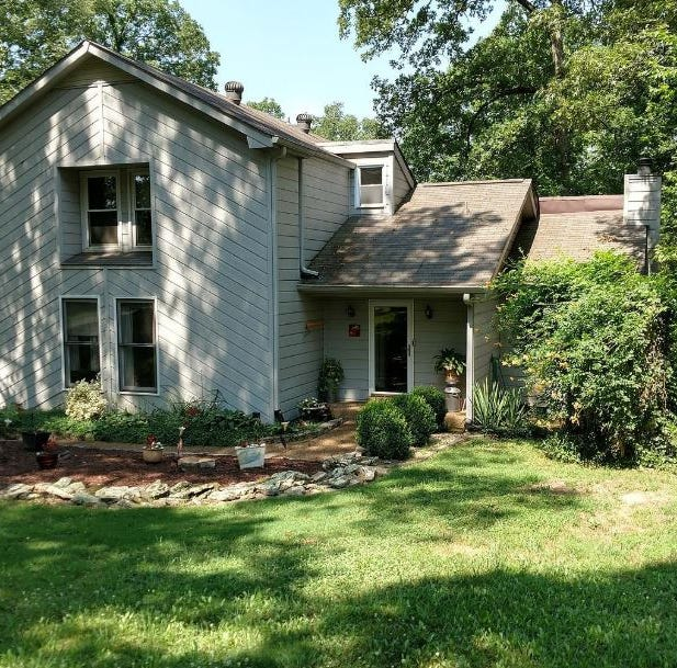Real estate: What $335,000 will buy in Middle Tennessee