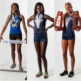 Here are the three finalists for the 2019 Naples Daily News Girls Track Athlete of the Year