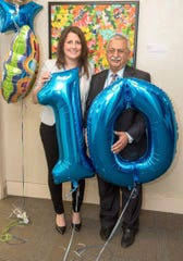 photo courtesy Sasha Archer 