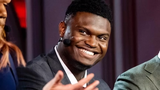 The Suns were disappointed with the sixth pick in the draft, but the NBA Lottery Draft became more about Zion Williamson and that's not a good thing according to Greg Moore and Bill Goodykoontz.