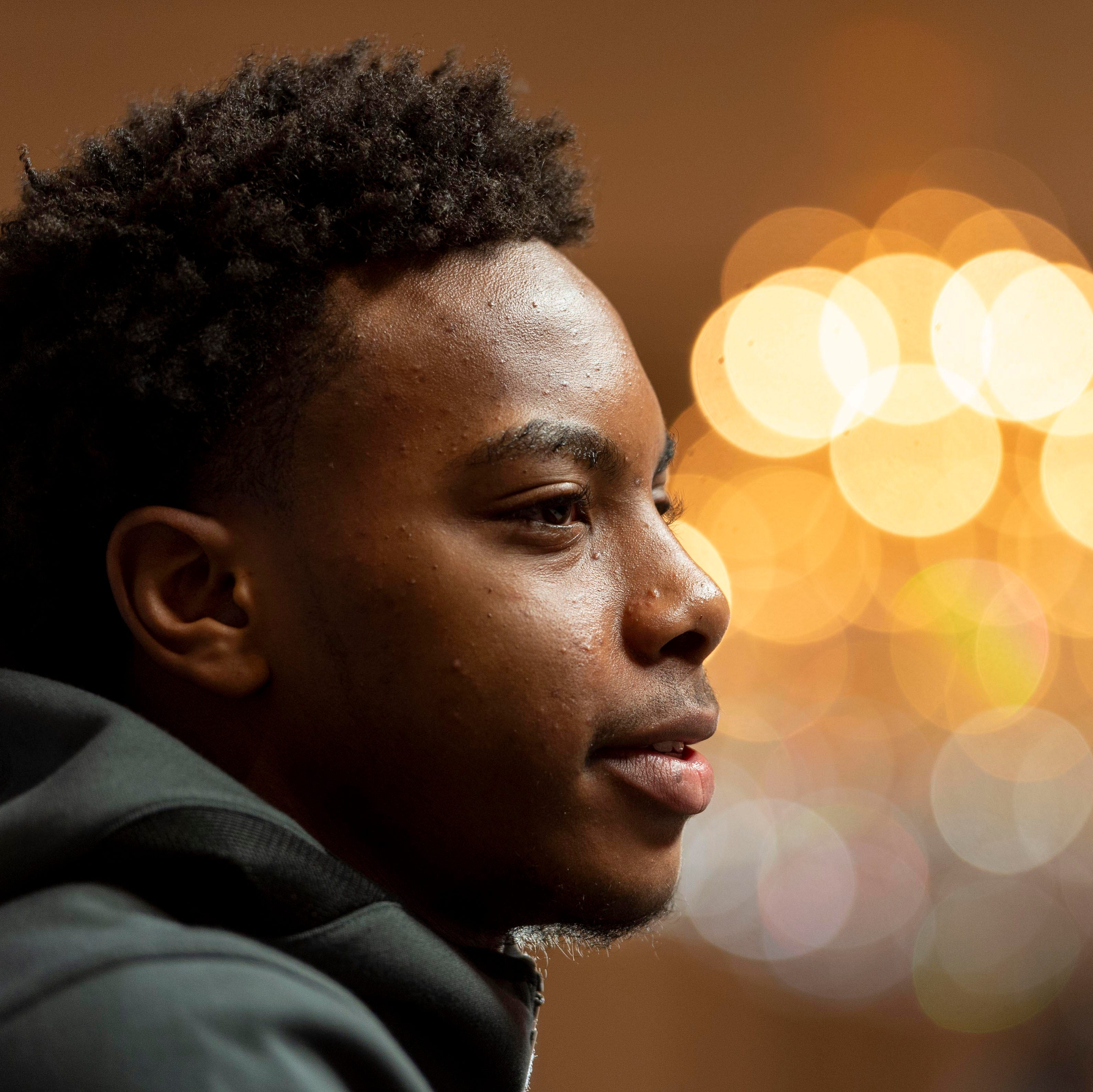 NBA mock draft: Darius Garland, Coby White trendy Phoenix Suns 2019 NBA draft selections